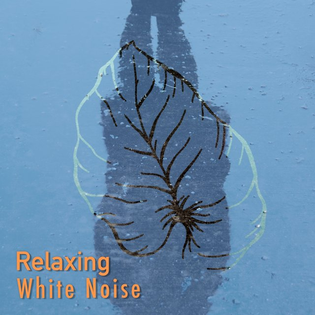# Relaxing White Noise