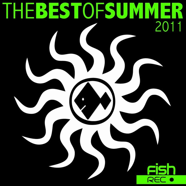 The Best Of Summer 2011