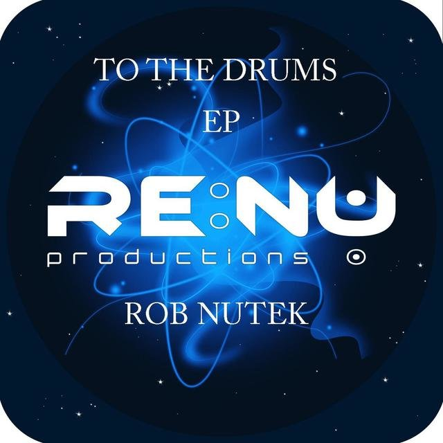 To The Drums EP