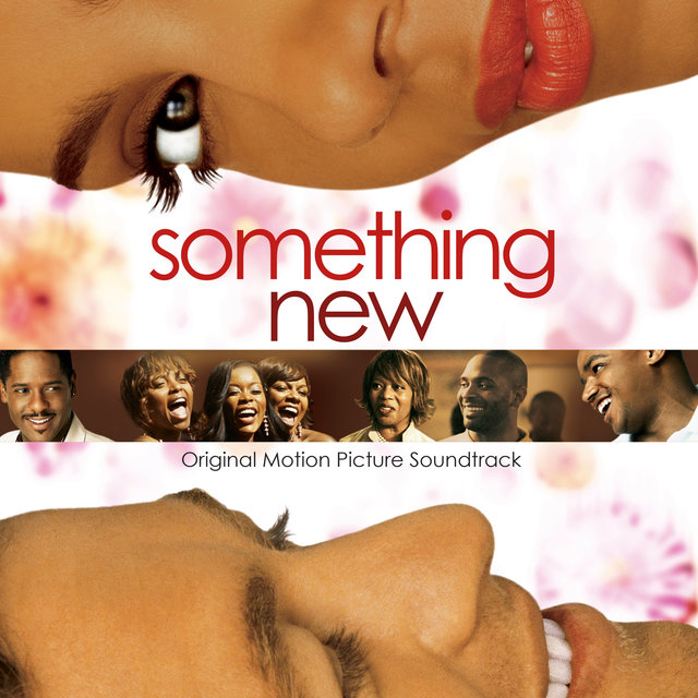 Something New (Original Motion Picture Soundtrack)