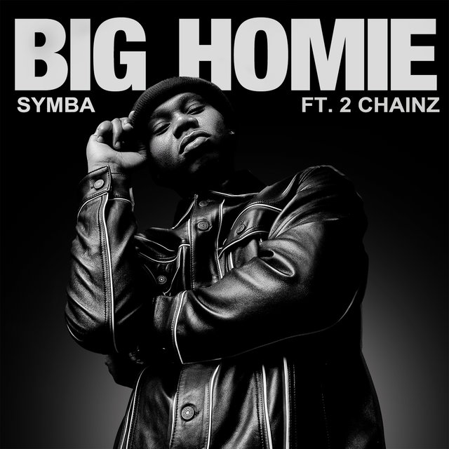Big Homie (feat. 2 Chainz)