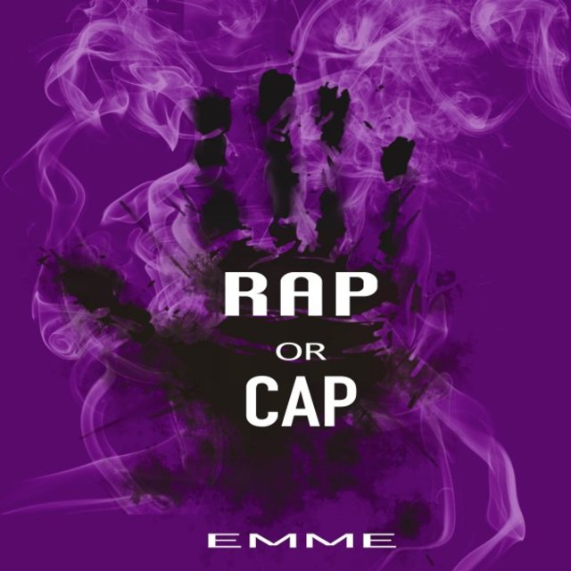 Rap or Cap