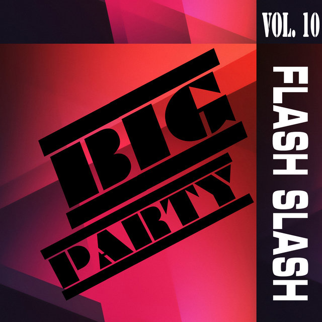 Big Party, Vol. 10