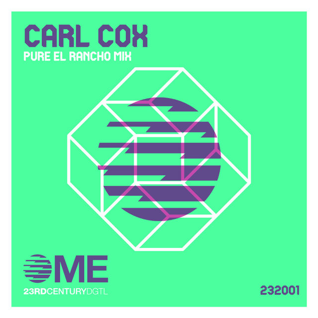 PURE (El Rancho Mix)