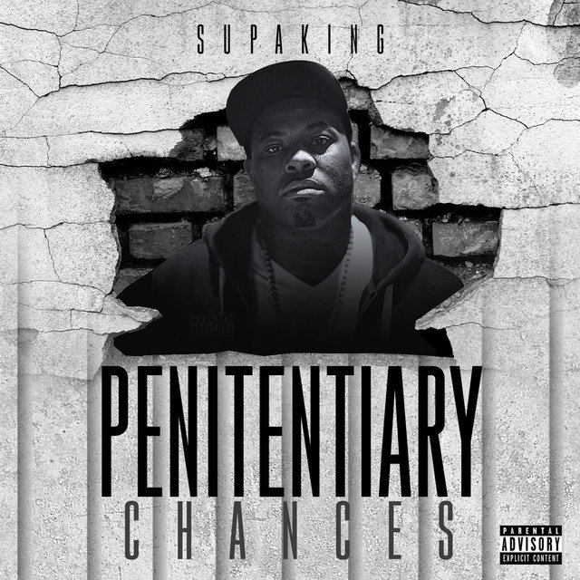 Penitentiary Chances