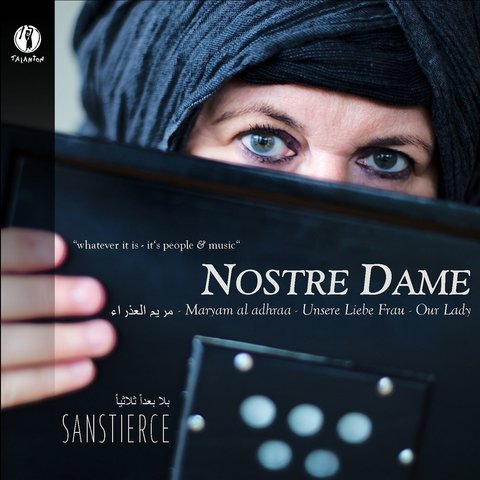 Ensemble Sanstierce