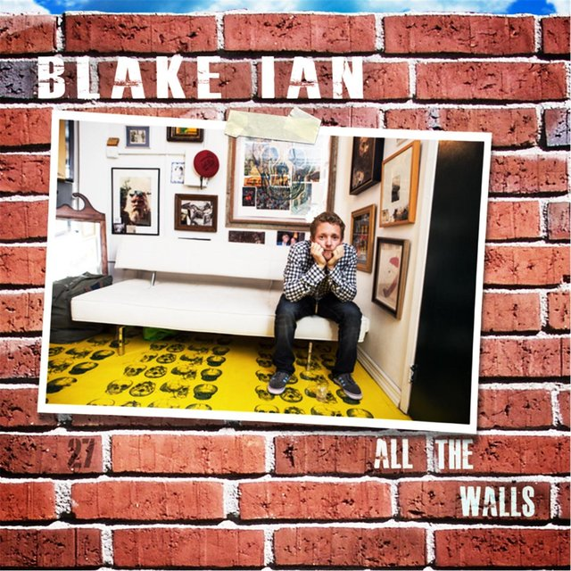 All the Walls