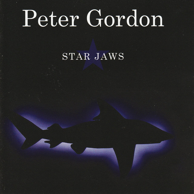 Star Jaws