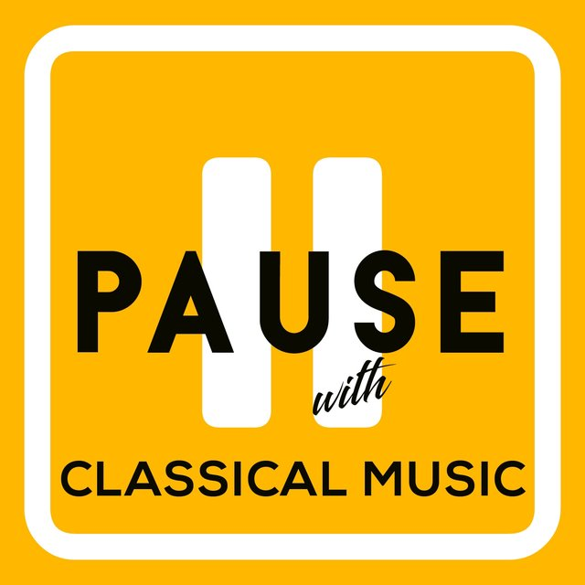 Pause with Classical Music