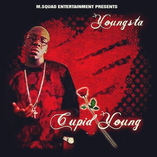 Cupid Young