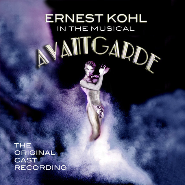 Avantgarde - The Musical