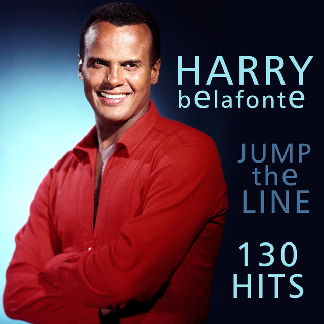 130 Hits - Jump The Line