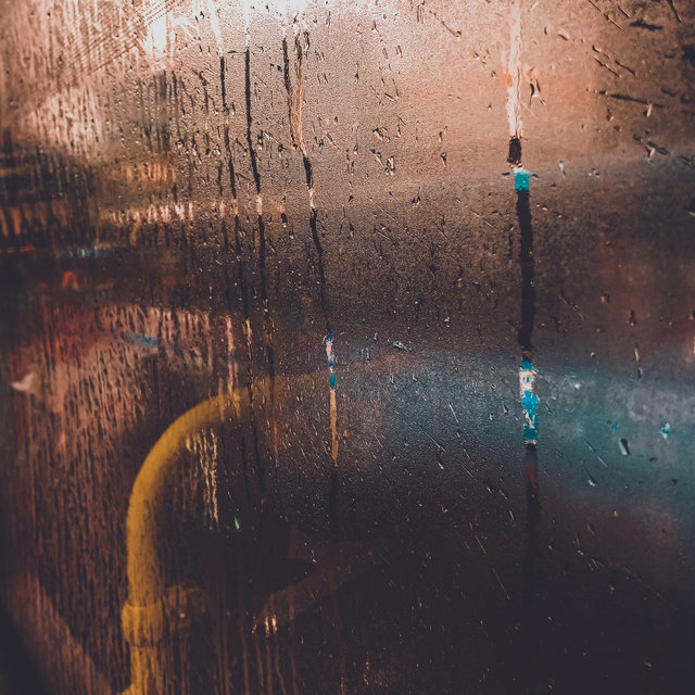 40 Relaxing Rain Sounds for Sleep