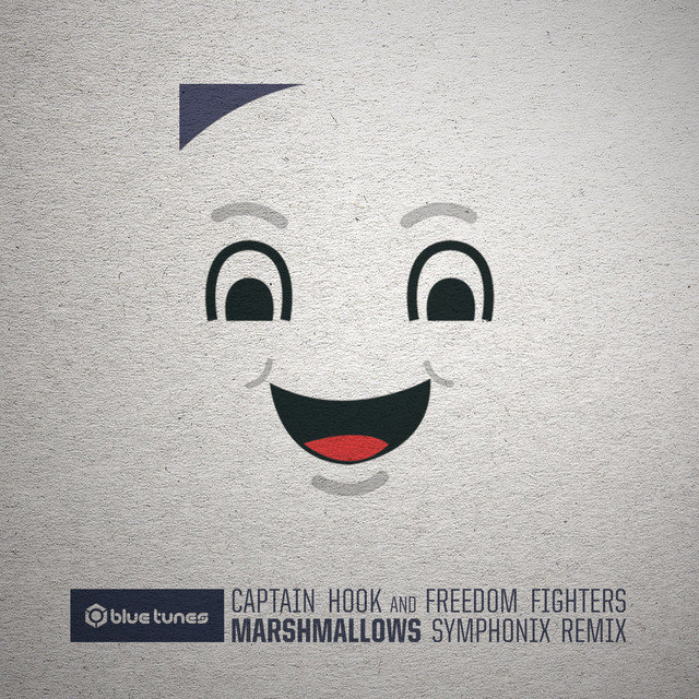 Marshmallows - Single
