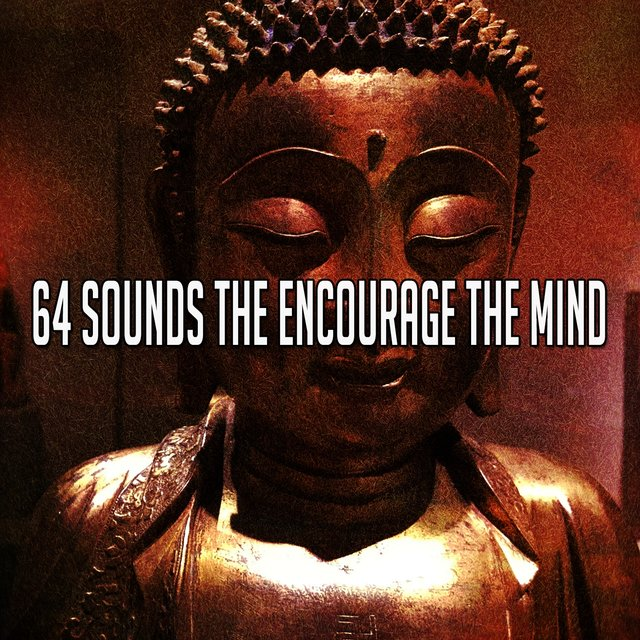 64 Sounds the Encourage the Mind