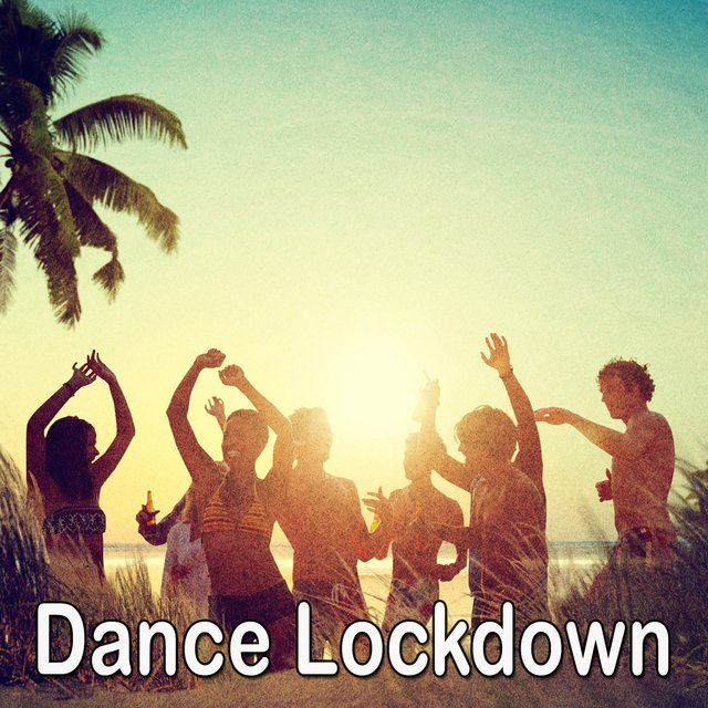 Dance Lockdown