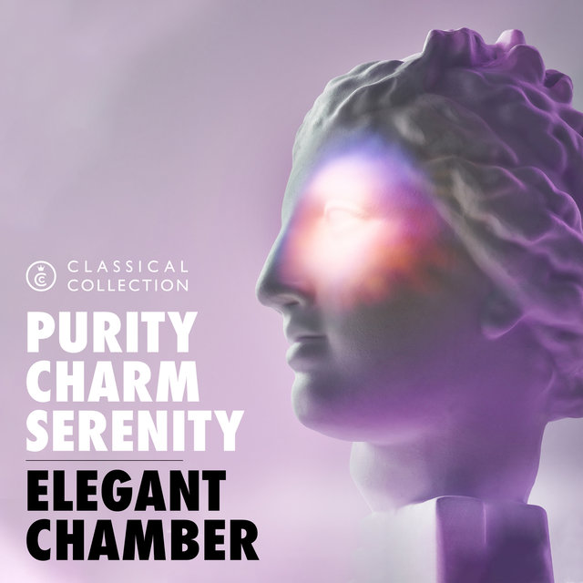 Classical Collection - Elegant Chamber