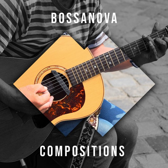 Bossanova Compositions