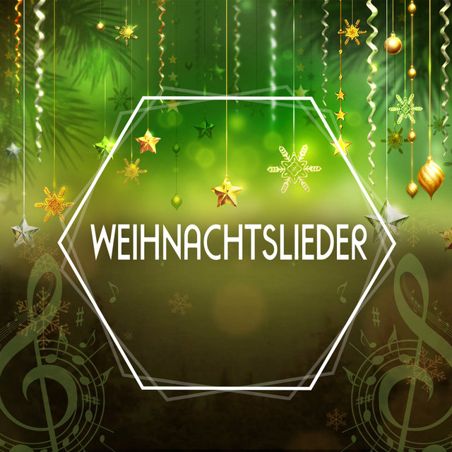 weihnachtslieder by weihnachtslieder on tidal. Black Bedroom Furniture Sets. Home Design Ideas