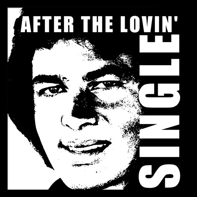 After the Lovin' - Single