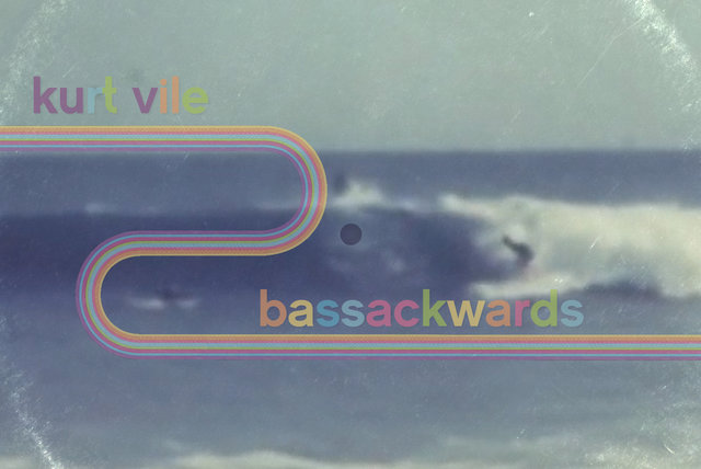 Bassackwards