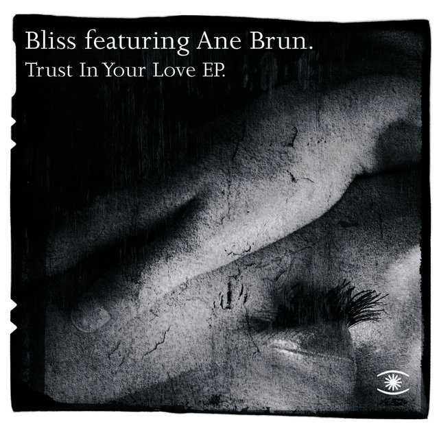 Trust in your love - EP