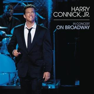 When My Heart Finds Christmas / Harry Connick, Jr. TIDAL