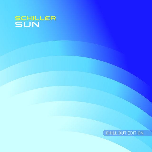 Sun (Chill Out Edition)