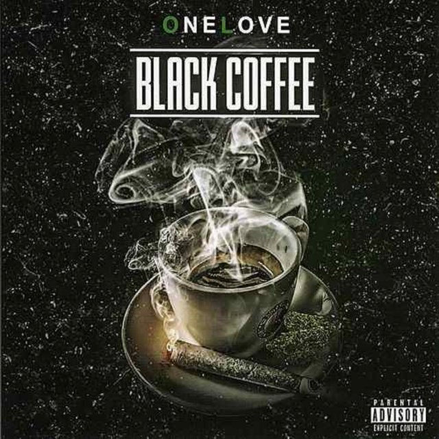 Black Coffee