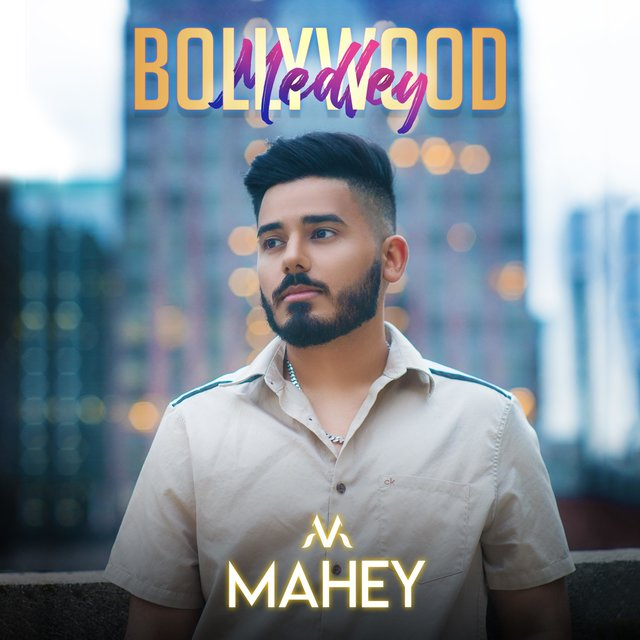 Bollywood Medley