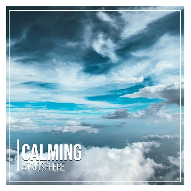 # 1 Album: Calming Atmosphere
