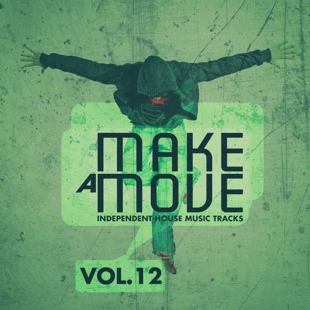 Make a Move, Vol. 12