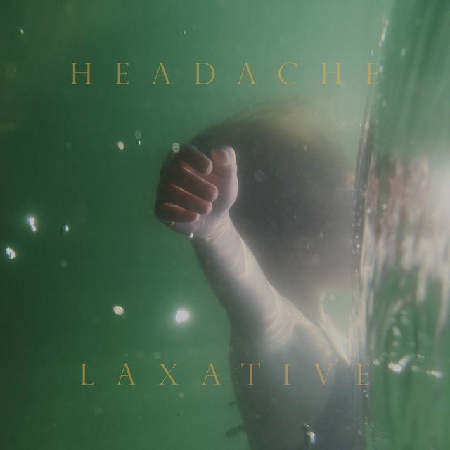 Headache Laxative