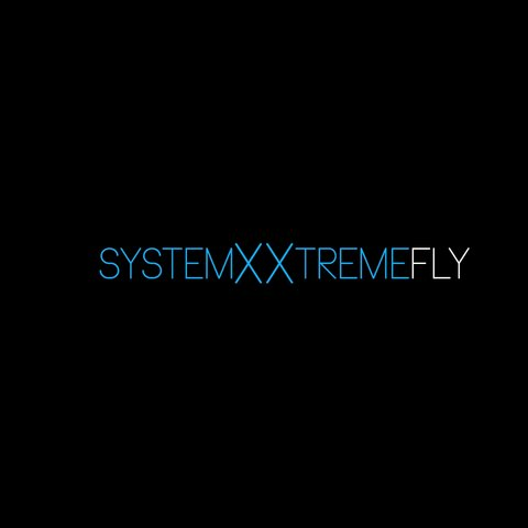 SystemXXtreme