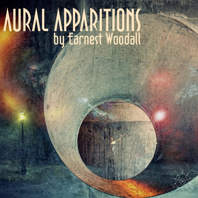 Aural Apparitions