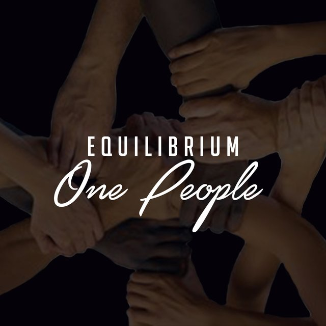 One People (feat. Peace, Glad, Skittish & Godwill)