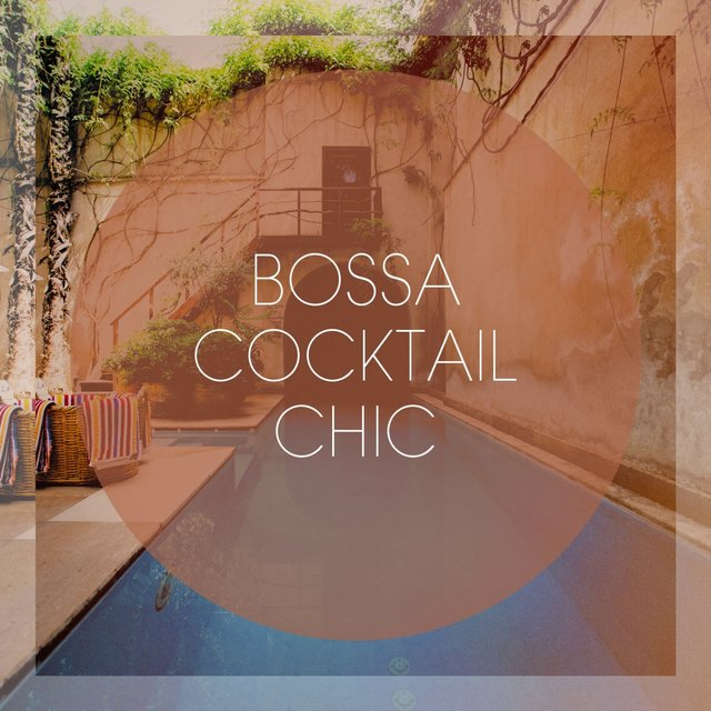 Bossa Cocktail Chic